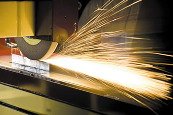 CNC Machine Services