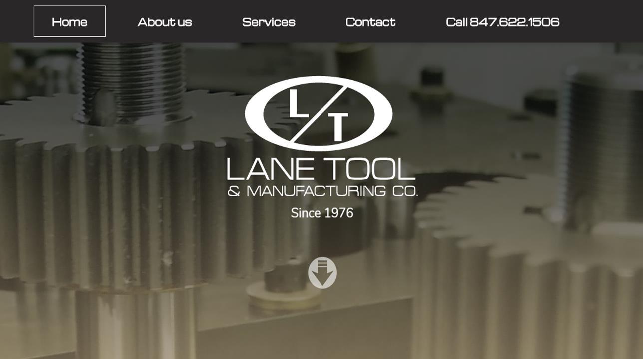 Lane Tool & Mfg