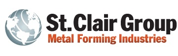 Metal Forming Industries Logo
