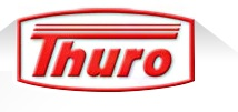 Thuro Metal Products, Inc. Logo